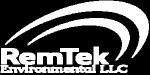 remtek_logo_white